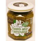 Pesto alla Genovese 200gr
