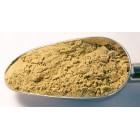Hemp Protein 50gr