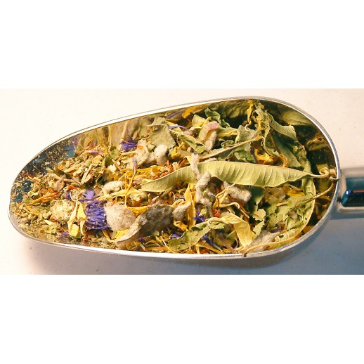 Herbal Mix for Calm Stomach 50gr