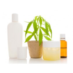 COSMETICS | SOAPS