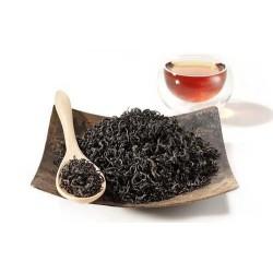 BLACK TEA (11)
