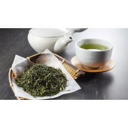 GREEN TEA (9)