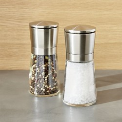 SPICES ACCESSORIES (3)