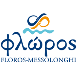 FLOROS - MESSOLONGHI UΝREFINED NATURAL SEA SALT (11)