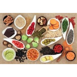 SUPERFOODS (32)