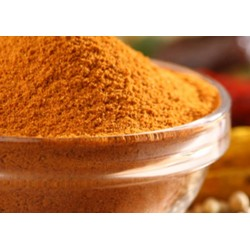 MIXED SPICES (16)